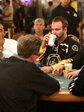 888 poker 88euro bonus